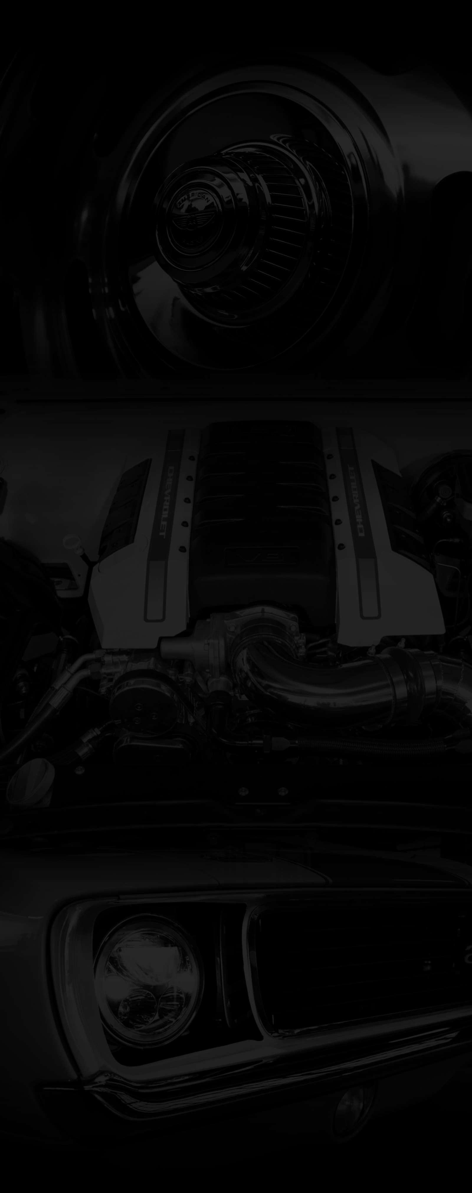 Camaro Engine Wiring Harness On 1969 Camaro Wiring Harness Under Dash